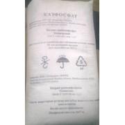 Триполифосфат натрия технический ГОСТ 13493-86 фото