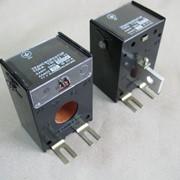 Трансформаторы тока ТШ-0,66 фото