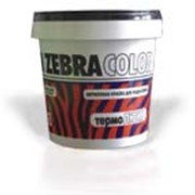 Краска акриловая водно-дисперсионная ТЕРМО ЛЮКС «termo LUX» фото
