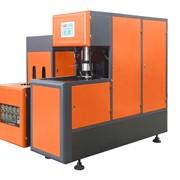 Оборудование для производства тары и упаковки. фото