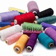 Пошив женской одежды индивидуально под заказ фото