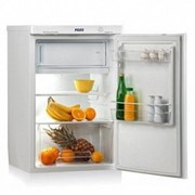 Холодильник однокамерный ПОЗИС RS-411 фото