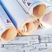 Услуги по проектированию зданий и сооружений любого уровня сложности фото