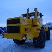 Тракторы К-704 фото