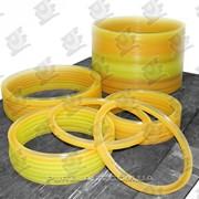 Эластомеры полиуретановые фото
