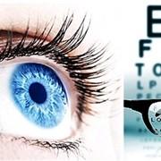 Восстановление зрения лазером. Методика LASIK в Корее. фото