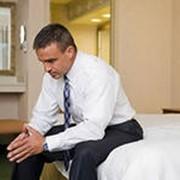 Остеопатия, остеопатия в урологии фото