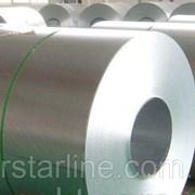 Рулон алюминиевый А5М 0.55х1000 мм фото