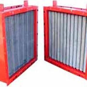 Калориферы воздухонагреватели промышленные фото
