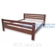 Кровать Энергия 2 2000*1800 фото