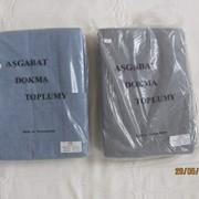Постельное белье в комплектах и отдельные постельные принадлежности фото