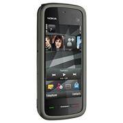 Телефон Nokia 5228 фото