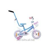 Велосипед детский Wiki 12 фото