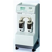 Отсасыватель медицинский для промывания желудка Биомед 7D фото