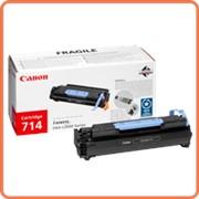 Заправка картриджа Canon Cartrige M фото
