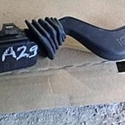 Переключатель стеклоочистителей для Opel Astra G (Опель Астра 1998-2005) фото