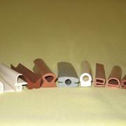 Формовые РТИ на основе силоксановых (силиконовых) каучуков фото