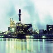 Строительство объектов ядерной энергетики фото