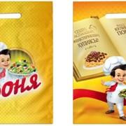 Масло хлопковое рафинированное дезодорированное Доня 3 литра фото