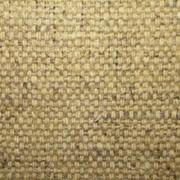 Ткань брезентовая и мешкавина фото