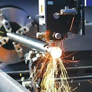 Комплексная обработка металла и металлопроката дешевле. Нужна металлообработка? Закажите у ESB-group, постоянным клиентам скидки! фото