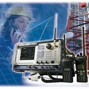 Анализатор систем радиосвязи Motorola RLN4498 фото