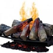 Камин электрический Dimplex Silverton 3D-пламя Opti-myst фото