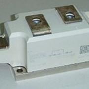 Модуль диодно-тиристорный Semikron Semipack™ SKKH330/12 E фото