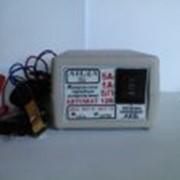 Зарядное устройство Аида - 5s фото