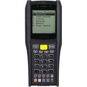 Терминал сбора данных CipherLab 8400C-4MB, LRCCD считыватель, кабель USB фото