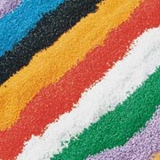 Красители Masterbatch для полимеров фото