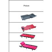 Мебель автогаражная фото