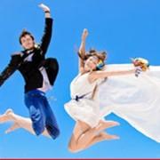 Постановка свадебного танца бровары, свадебный танец, школа танцев бровары фото