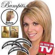 Заколка для объема волос big happie hair фото