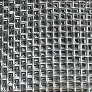 Сетка тканая нержавеющая ГОСТ 3826-82 гр.2 055 0.28 1000 фото