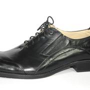 Туфли мужские оптом фото