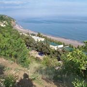 Туризм,отдых в Крыму фото
