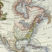 Визы в страны Северной Америки фото