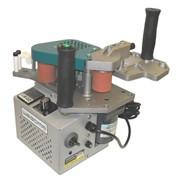 Ручной кромкооблицовочный станок PM2000TS фото