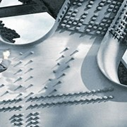 Цинкование металлоконструкций любых размеров фото