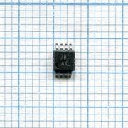 Контроллер TPS79401 DGNTG4 фото