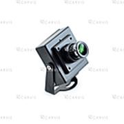 Автомобильная камера CARVIS MC-323 (DWDR) фото