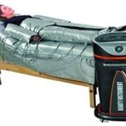 Инфракрасный волновый аппарат для коррекции фигуры S033 фото