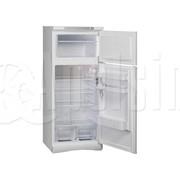 Холодильник INDESIT NTS 14 A white (F078309) фото