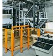 Прессы для мебельной промышлености: фото