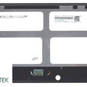 "Модуль (матрица и тачскрин в сборе) для планшета Lenovo Yoga Tablet 10 B8000 10.1"" N101ICE-G61 фото"