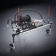 Поливомоечное оборудование AM SCW фото
