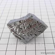 Кремний сверхчистый поликристаллический 9N в кусках фото