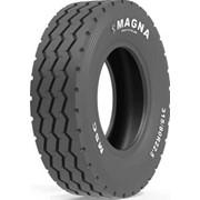 Шина Magna MSC 315/80 R22,5 фото