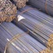 Услуги по резке, доставке металла и металлопроката фото